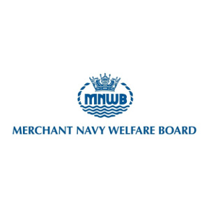 The Merchant Navy Welfare Board (MNWB)